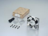 MU Series Fan Kit -- t-mu1225m-21-gp