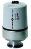 Vacuum Gauge/Sensor for Turbomolecular Pump Systems -- GO-79500-67