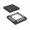 PMIC - Full, Half-Bridge Drivers -- LT3572EUF#TRPBF-ND
