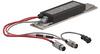 LDC-Series Linear Servomotor Coil -- LDC-C150400-EHT20