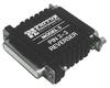 Pins 2-3 Reverser -- Model 5 - Image