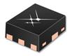 RF Switch -- SKY13587-378LF