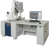 Ultra-high Resolution Scanning Electron Microscope -- SU8200 Series -- View Larger Image