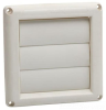 Ventilator -- CI330 -- View Larger Image