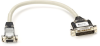 KVM Multi Video Cable Video-Only User PC or Mac 5FT -- EHN044-0005 - Image
