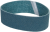 Merit Surface Prep Very Fine Surface Conditioning Belt -- 08834194050 - Image
