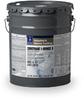Polyurethane -- Corothane® I Ironox® B-Image