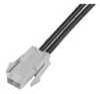 Rectangular Cable Assemblies -- 900-2153222021-ND -- View Larger Image