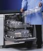 SteamScrubber Dishwasher -- 6921-48