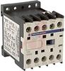CONTACTOR, MINIATURE, UP TO 5 HP AT 575/600 VAC 3-PH., 120 VAC CTRL., 1 NO AUX. -- 70007249 - Image