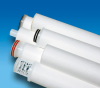 High Performance Melt Blown Filter Cartridges -- Stratum™ C Series
