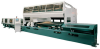 Laser Tube Cutting System -- LTCOMBO