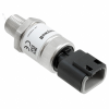 Pressure Sensors, Transducers -- 480-5599-ND -Image