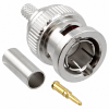 Coaxial Connectors (RF) -- 1427-1009-ND -Image
