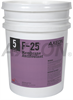 AXEON Antifoulant -- F-25 - Image