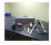 Modular Splicing Rig Kit -- 3M MS2