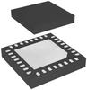 PMIC - Voltage Regulators - DC DC Switching Regulators -- 1016-2122-ND - Image