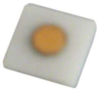Diodes - RF -- 1465-1036-ND - Image
