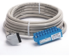 Digital Cable Connection Products -- 1492-CABLE050B