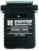 High speed RS-232 to RS-485 interface converter -- Model 2084, 2085 & 2086 -- View Larger Image