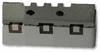 Diplexer -- DPX0820A