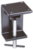 Bench Magnifier Accessories -- 6564926
