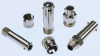 Temperature Sensor Accessories -- 3709479.0