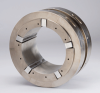 Directed Lubrication Journal Bearings -- BPG