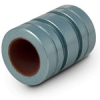 Linear Bearings-Closed Type - Metric -- BLAUBXMFMC40CS -Image
