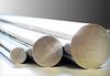Magnectic Shielding Round Bar Stock - MuMETAL® -- MUBAR-250 - Image