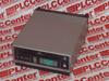 MATSUSHITA ELECTRIC AG-1000 ( RECORDER VIDEO CASSETTE AC 120V 15W 50/60HZ ) -Image