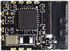 RF Transceiver Modules and Modems -- 1597-113990814-ND -Image