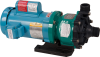 Centrifugal Pumps -- C Series