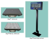 Ultegra® Bench Scale Line - Options -- H34232 -Image