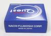BNH009TU Nachi Angular Contact Spindle Bearing 45x75x16 -- Kit10934