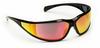 Exeter High Fashion Eyewear -- GLS156 -- View Larger Image