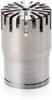 Prepolarized Pressure Microphone -- Model EM40BD