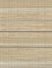 Amalfi Fabric -- 9168/02 - Image