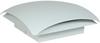 Roof Filter Fan RFP 018 -- 01860.0-02