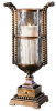 29444-1 Lamps-Accent Lamps -- 490284