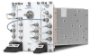14 GHz High-Performance NI MIMO Test System -- 781995-01 - Image