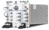 NI PXIe-5665 14 GHz VSA: 256 MB RAM, 25 MHz BW, Pre-Amp, and YTF -- 781428-03 - Image