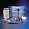 TYGON® Medical/Surgical Tubing S-50-HL -- View Larger Image