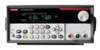 Keithley Instruments 2200-60-2 Single Channel Programmable DC Power Supply, 60 VDC, 2.5 A -- EW-20045-19