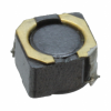 Fixed Inductors -- HM66-15220LFTR7-ND -Image