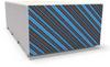 ToughRock® Gypsum Board
