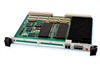 6U VME Intel® Core™ i7/i5 Air Cooled Processor Board -- XVME-6410 - Image