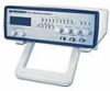 5 MHz Function Generator -- BK Precision 4011A