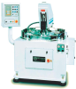 Precision Oscillating Head Polishing Machine -- LLCD Optical - Image