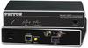 T1/E1 WAN Access Router -- Model 2603 -- View Larger Image